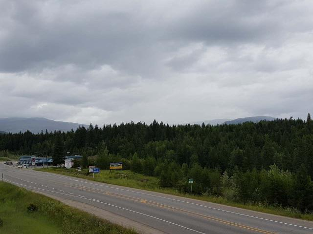 200 YELLOWHEAD HIGHWAY E, Clearwater, at $65,000