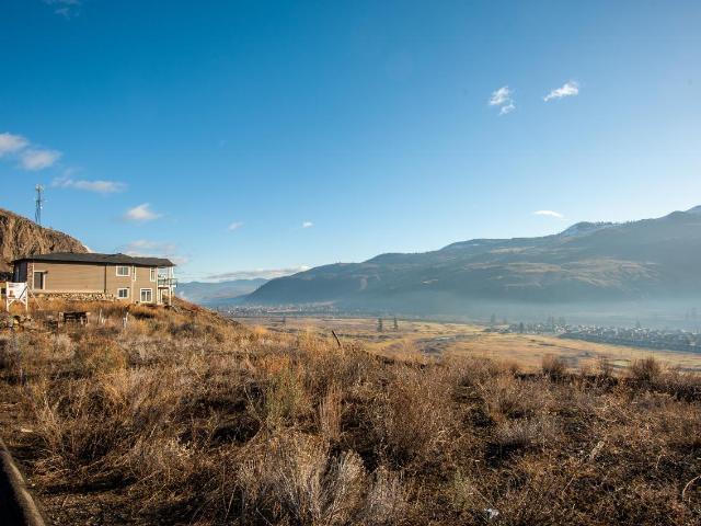 950 IDA LANE, Kamloops, at $275,000