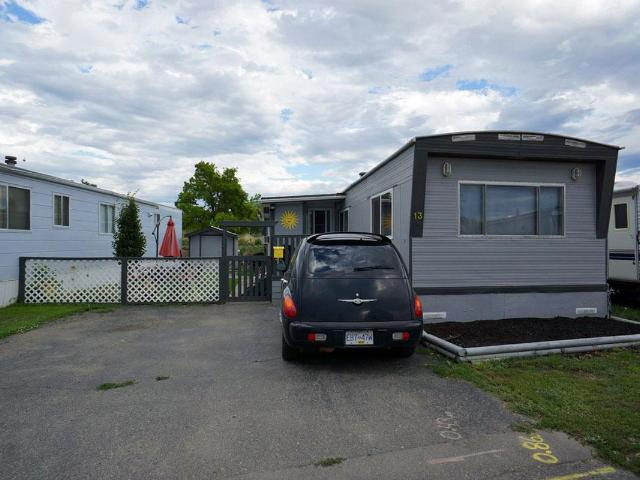 1655 ORD ROAD, Kamloops, 3 bed, 1 bath, at $84,900