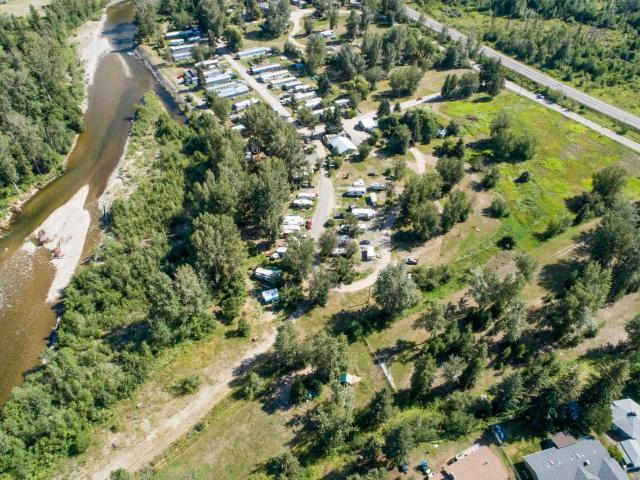 4626 SUMMER ROAD, Barriere, at $1,500,000