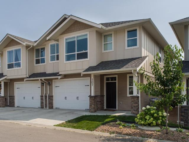 1923 PARKCREST AVE, Kamloops, 4 bed, 3 bath, at $399,900