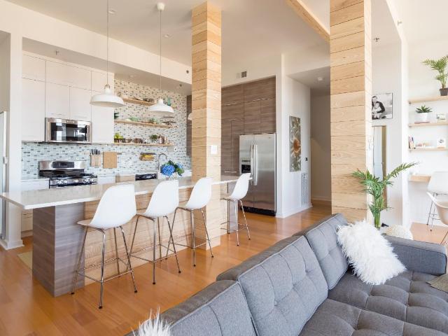 315 ST PAUL STREET, Kamloops, 1 bed, 1 bath, at $299,000