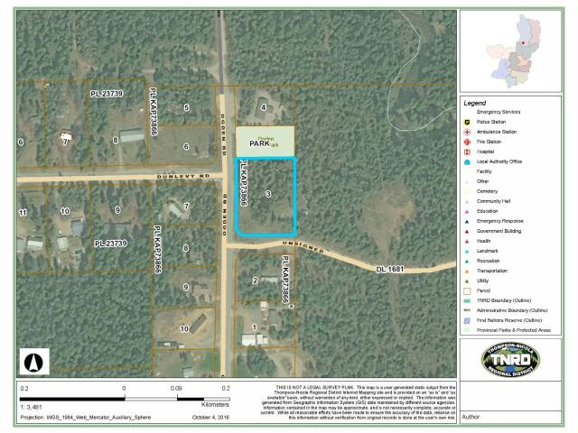 180 OGDEN ROAD, Clearwater, at $74,999