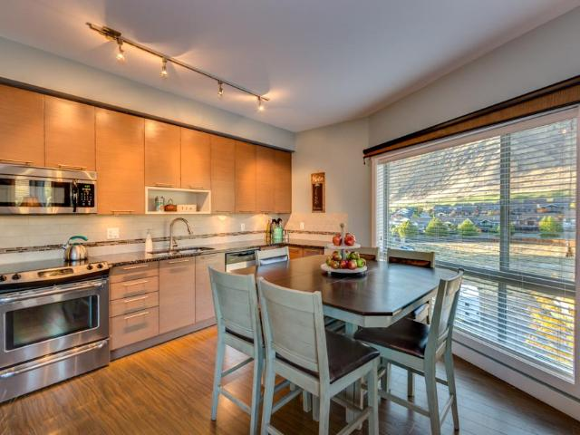 1030 TALASA WAY, Kamloops, 2 bed, 2 bath, at $339,000