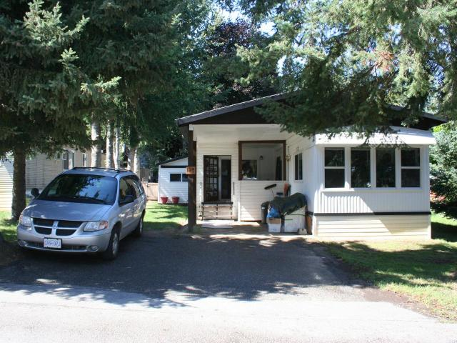 2500 HIGHWAY 97 B, Out Of District - Sub Area, 2 bed, 1 bath, at $89,500