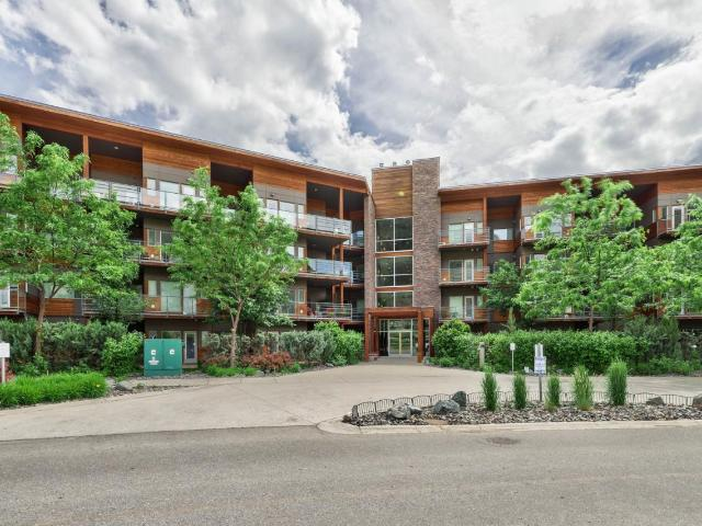 1030 TALASA WAY, Kamloops, 2 bed, 2 bath, at $264,900