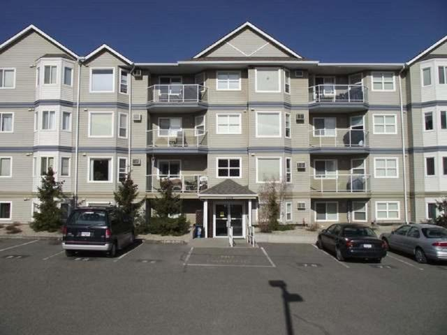 1170 HUGH ALLAN DRIVE, Kamloops, 2 bed, 1 bath, at $225,000