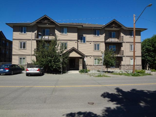 1701 MENZIES STREET, Merritt, 2 bed, 2 bath, at $180,000