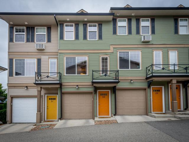 1970 BRAEVIEW PLACE, Kamloops, 2 bed, 2 bath, at $294,900
