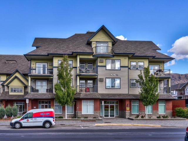 436 LORNE STREET, Kamloops, 2 bed, 2 bath, at $379,900