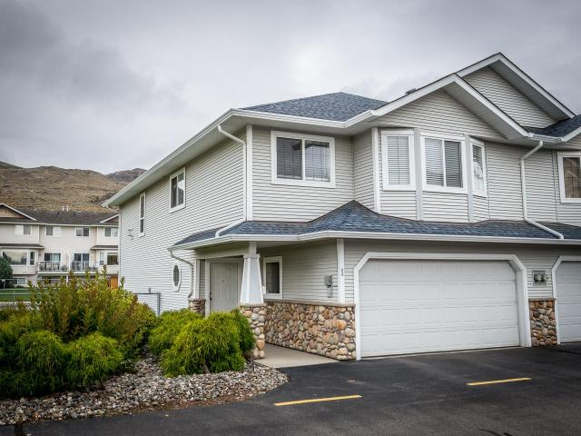 1104 QUAIL DRIVE, Kamloops, 3 bed, 2 bath, at $399,900