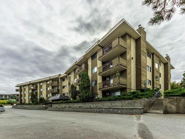 555 DALGLEISH DRIVE, Kamloops, 2 bed, 1 bath, at $194,000