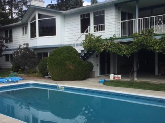 1351 WINDWARD PLACE, Kamloops, 4 bed, 3 bath, at $489,800