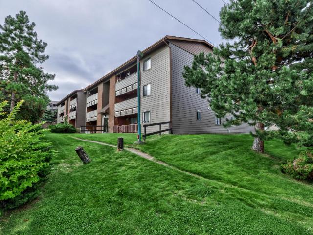 44 WHITESHIELD CRES S, Kamloops, 2 bed, 2 bath, at $250,000