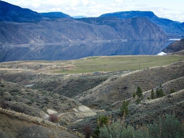 6544 TRANS CANADA HIGHWAY, Kamloops, at $2,000,000