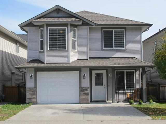 1760 COPPERHEAD DRIVE, Kamloops, 3 bed, 2 bath, at $394,900