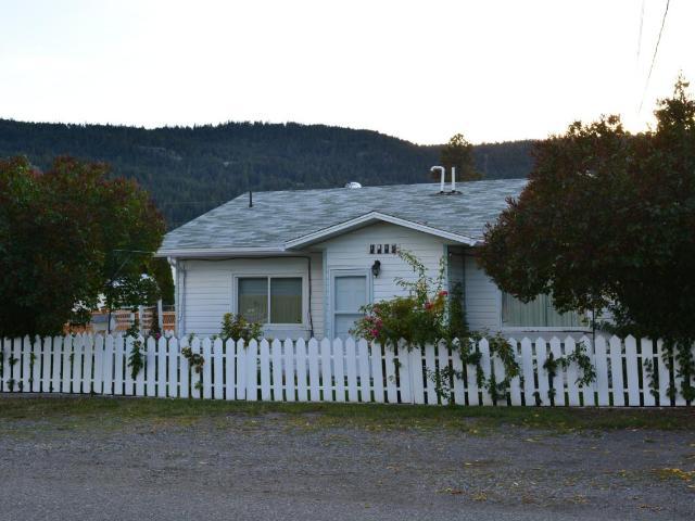 1417 PINE STREET, Merritt, 2 bed, 1 bath, at $259,000