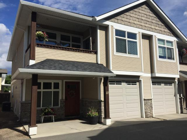 2361 TRANQUILLE ROAD, Kamloops, 3 bed, 2 bath, at $359,900