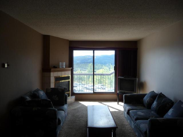 280 ALDER DRIVE, Logan Lake, 2 bed, 1 bath, at $99,900