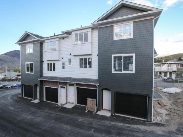 1393 9TH AVE, Kamloops, 2 bed, 3 bath, at $449,900