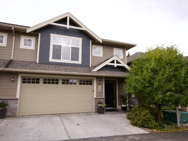 1939 COLDWATER DRIVE, Kamloops, 3 bed, 2 bath, at $474,500