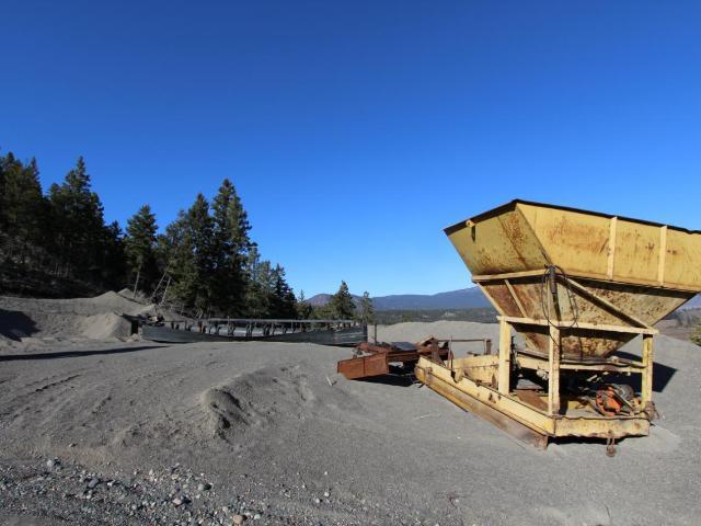 7329 DOUGLAS LAKE ROAD, Kamloops, at $899,000