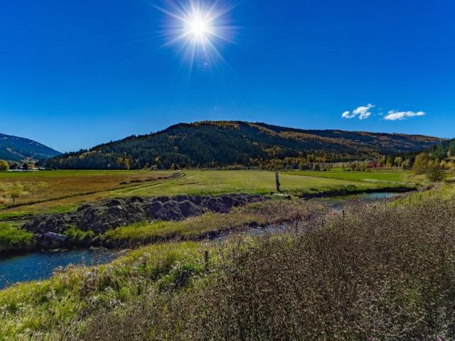 15 MCGILLIVRAY CREEK ROAD, Kamloops, at $428,000