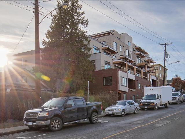 227 BATTLE STREET, Kamloops, 2 bed, 2 bath, at $469,900