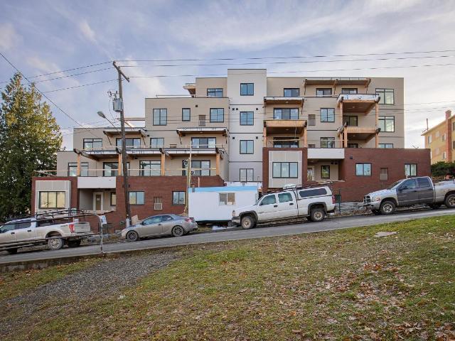 227 BATTLE STREET, Kamloops, 2 bed, 2 bath, at $439,900