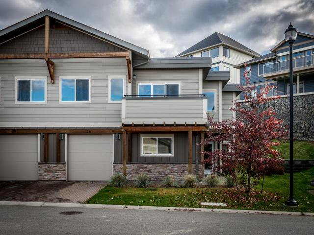 2200 LINFIELD DRIVE, Kamloops, 3 bed, 2 bath, at $439,900