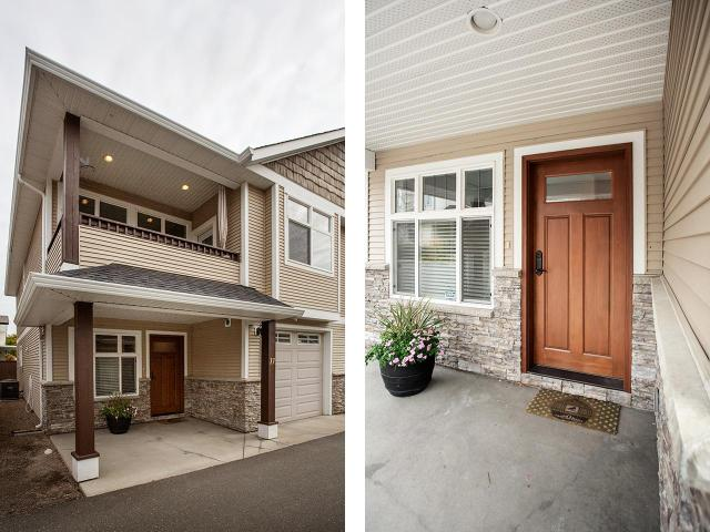 2361 TRANQUILLE ROAD, Kamloops, 3 bed, 2 bath, at $349,900