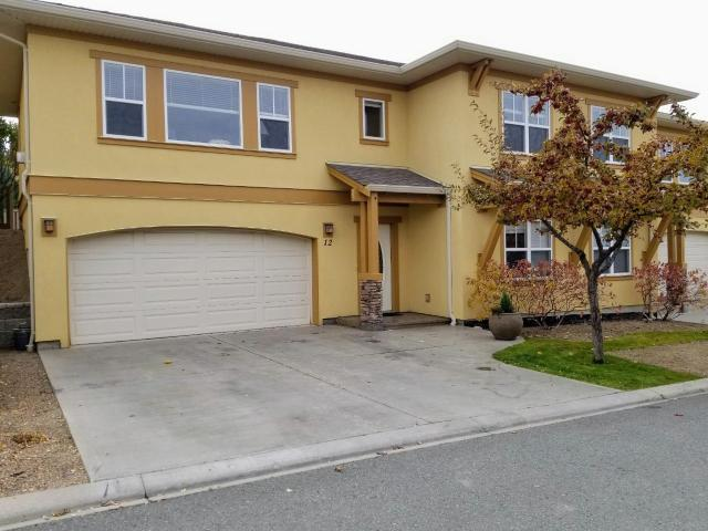 1055 ABERDEEN DRIVE, Kamloops, 3 bed, 3 bath, at $447,500