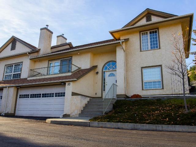 1750 PACIFIC WAY, Kamloops, 2 bed, 2 bath, at $359,000