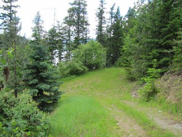 4440A SQUILAX-ANGLEMONT ROAD, North Shuswap, at $265,000