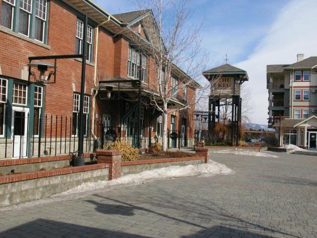 500 LORNE STREET, Kamloops, at $2,500,000