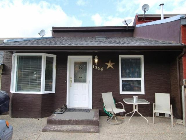 1044 THOMPSON AVE, Chase, 3 bed, 2 bath, at $229,900