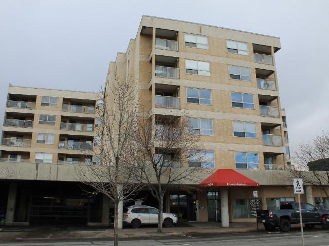629 LANSDOWNE STREET, Kamloops, 2 bed, 1 bath, at $224,900