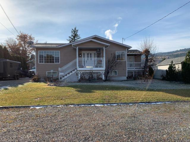 2176 PRIEST AVE, Merritt, 2 bed, 2 bath, at $399,900