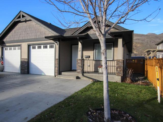 2592 CRESTLINE STREET, Kamloops, 2 bed, 1 bath, at $334,900