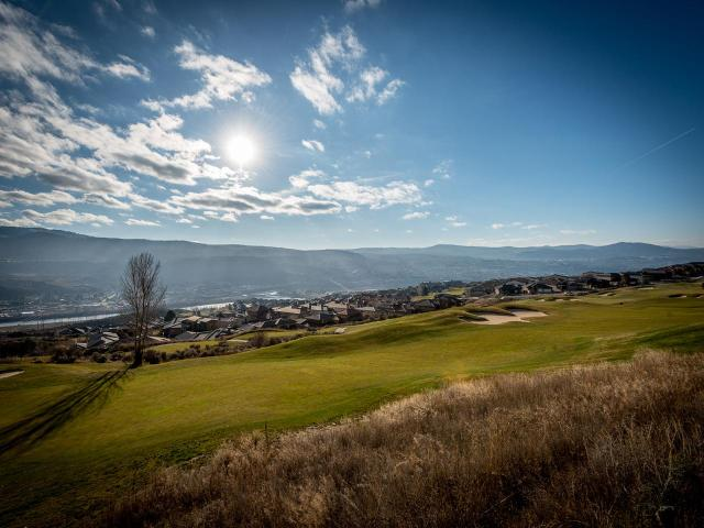 3678 SILLARO PLACE, Kamloops, at $269,000