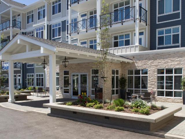 760 MAYFAIR STREET, Kamloops, 1 bed, 1 bath, at $249,900