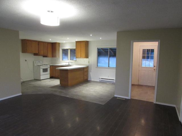 3141 HUNDSBEDT ROAD, Clearwater, 5 bed, 2 bath, at $289,000