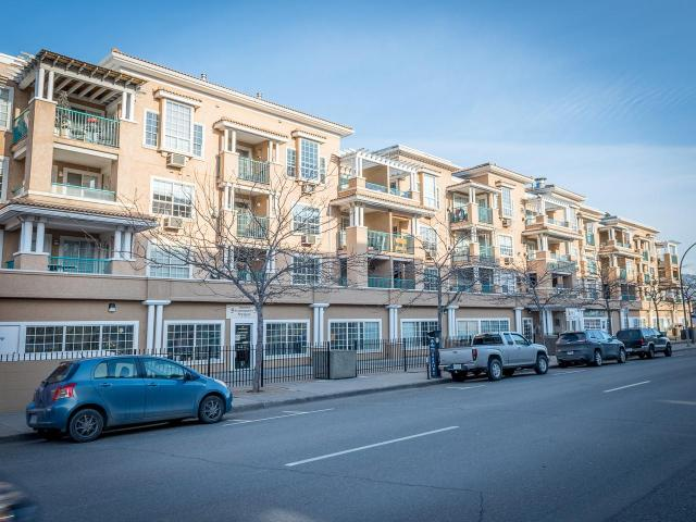 554 SEYMOUR STREET, Kamloops, 2 bed, 2 bath, at $249,900