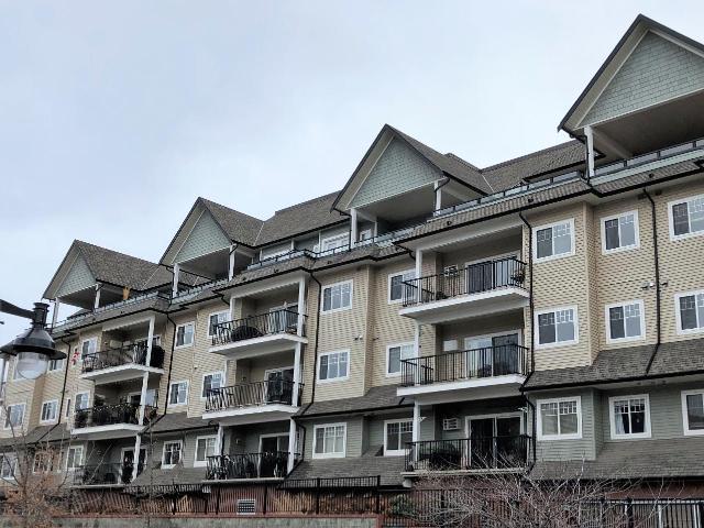 550 LORNE STREET, Kamloops, 2 bed, 2 bath, at $649,000