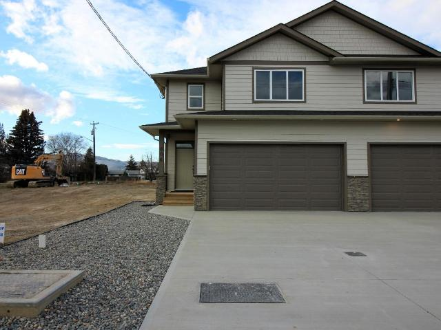 806 INVERMERE CRT, Kamloops, 3 bed, 4 bath, at $459,900