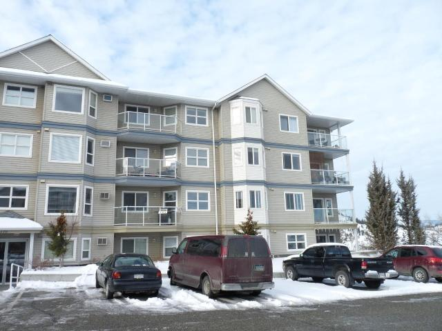 1170 HUGH ALLAN DRIVE, Kamloops, 2 bed, 1 bath, at $299,900