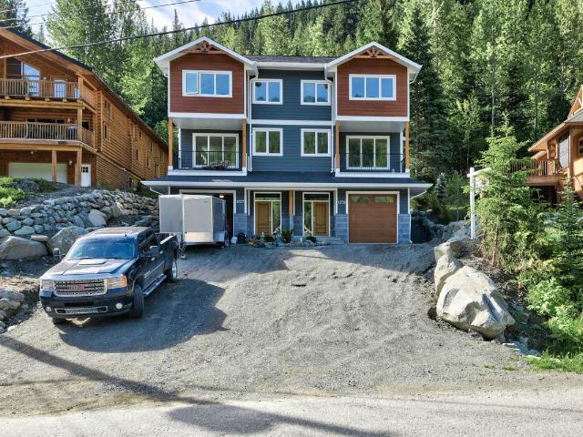 1379 BURFIELD DRIVE, Kamloops, 3 bed, 3 bath, at $619,000