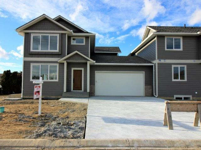 894 NEWTON CRT, Kamloops, 3 bed, 3 bath, at $514,900
