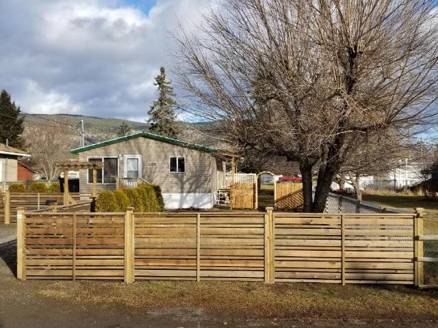 2475 CLAPPERTON AVE, Merritt, 3 bed, 2 bath, at $268,900