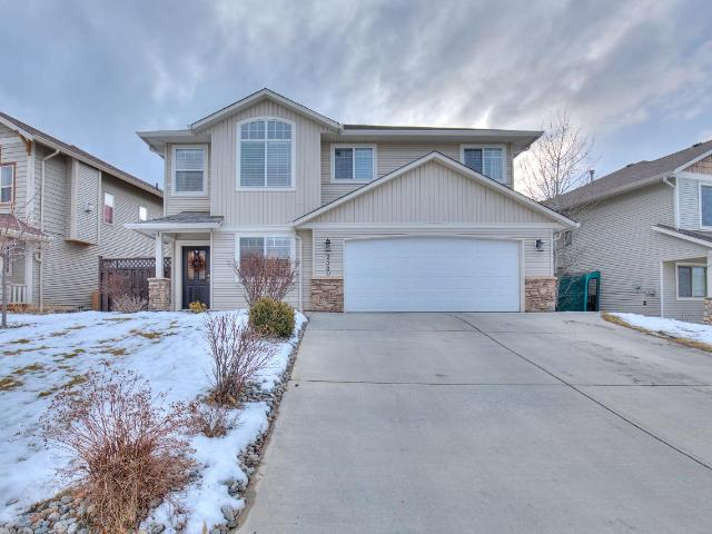 2380 BRAMBLE LANE, Kamloops, 5 bed, 3 bath, at $649,900
